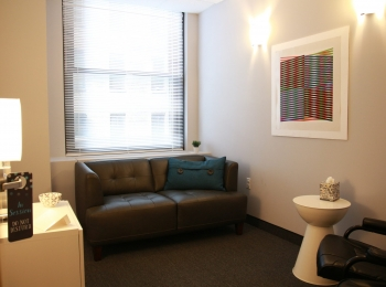 Suite 1009-Office 1