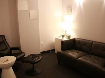 Suite 1009-Office 3